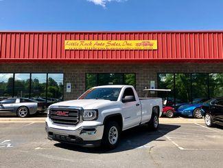 2018 GMC Sierra 1500   city NC  Little Rock Auto Sales Inc  in Charlotte, NC