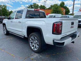2018 GMC Sierra 1500 Denali  city NC  Palace Auto Sales   in Charlotte, NC