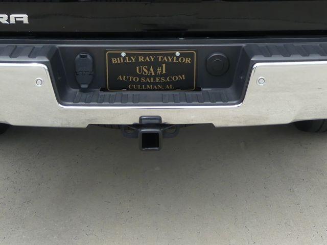 2018 GMC Sierra 1500 SLT in Cullman, AL 35058