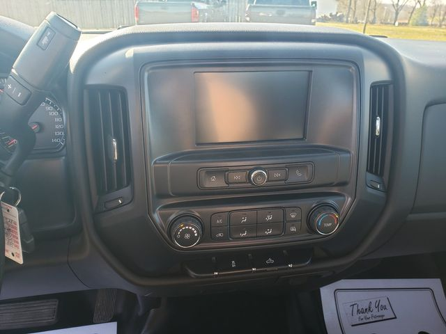 2018 GMC Sierra 1500 in Ephrata, PA 17522