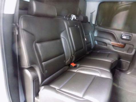 2018 GMC Sierra 1500 SLT - Ledet's Auto Sales Gonzales_state_zip in Gonzales, Louisiana