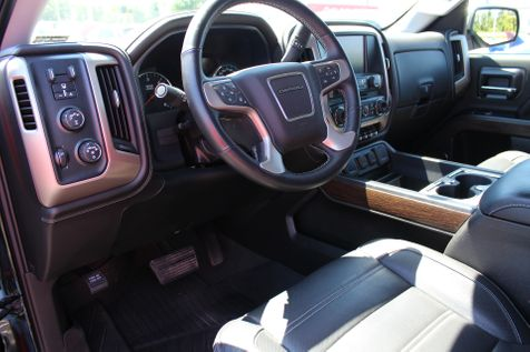 2018 GMC Sierra 1500 Denali | Granite City, Illinois | MasterCars Company Inc. in Granite City, Illinois