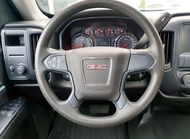 2018 GMC Sierra 1500 5.3L V8 2WD in Louisville, TN 37777