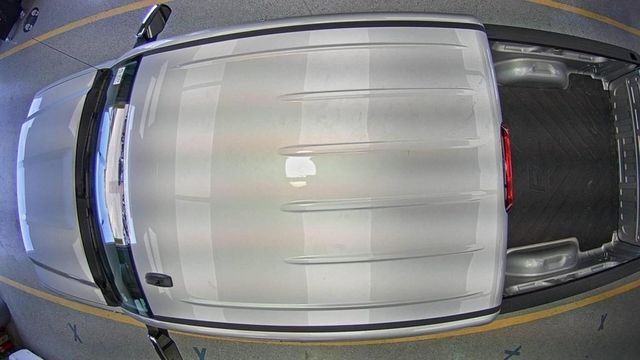 2018 GMC Sierra 1500 SLT Madison, NC 6