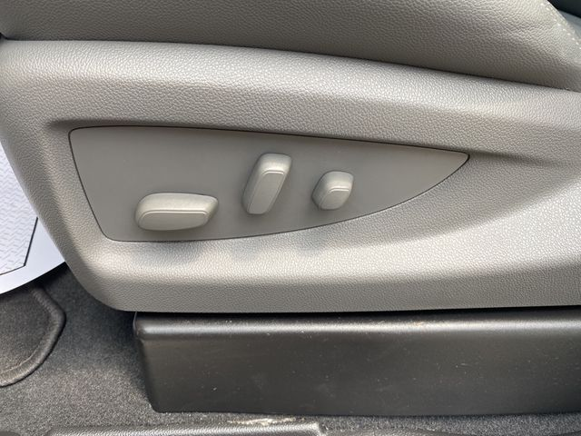 2018 GMC Sierra 1500 SLT Madison, NC 30