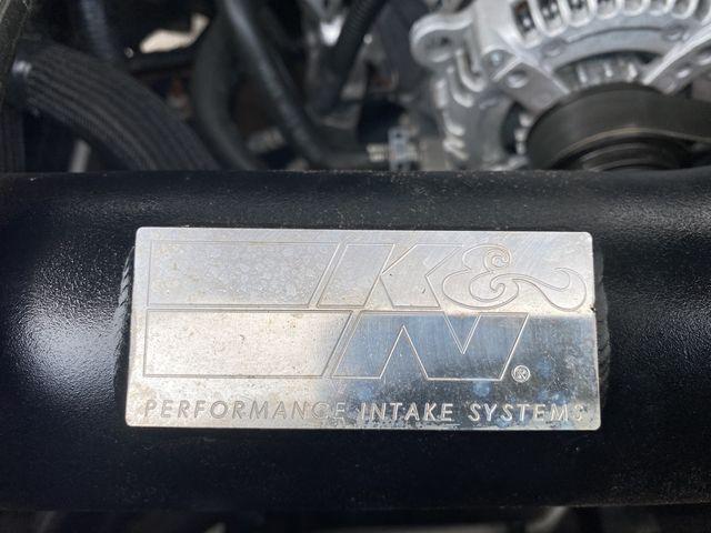 2018 GMC Sierra 1500 SLT Madison, NC 50