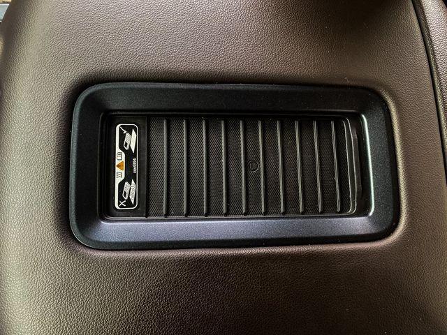 2018 GMC Sierra 1500 SLT Madison, NC 40