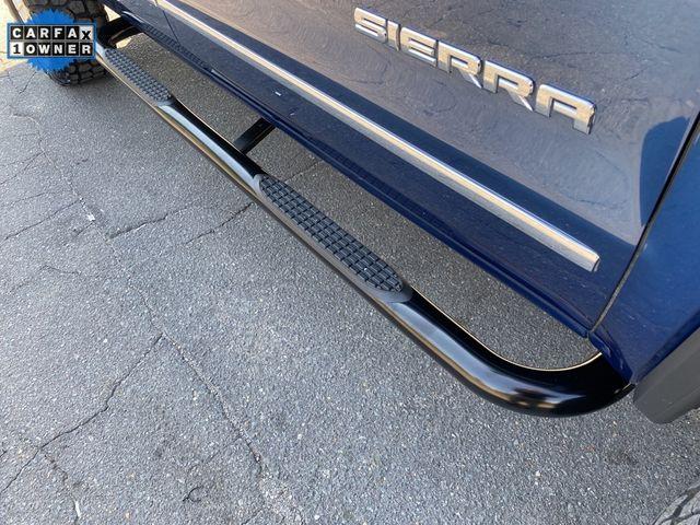 2018 GMC Sierra 1500 SLT Madison, NC 9