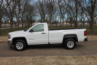 2018 GMC Sierra 1500  price - Used Cars Memphis - Hallum Motors citystatezip  in Marion, Arkansas