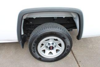 2018 GMC Sierra 1500  price - Used Cars Memphis - Hallum Motors citystatezip  in Marion, Arkansas