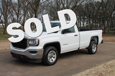 2018 GMC Sierra 1500  in Marion, Arkansas