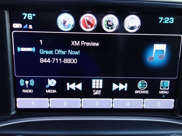 2018 GMC Sierra 1500 SLT in Marion, AR 72364