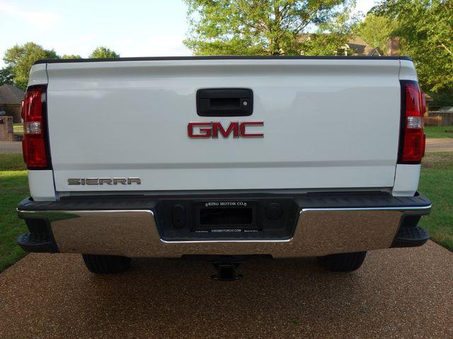 2018 GMC Sierra 1500 in Marion, AR 72364