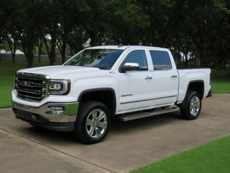 2018 GMC Sierra 1500 SLT 4WD in Marion, Arkansas 72364