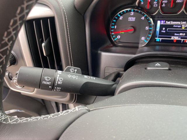 2018 GMC Sierra 1500 SLT in St. Louis, MO 63043