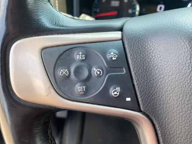 2018 GMC Sierra 1500 Denali in St. Louis, MO 63043