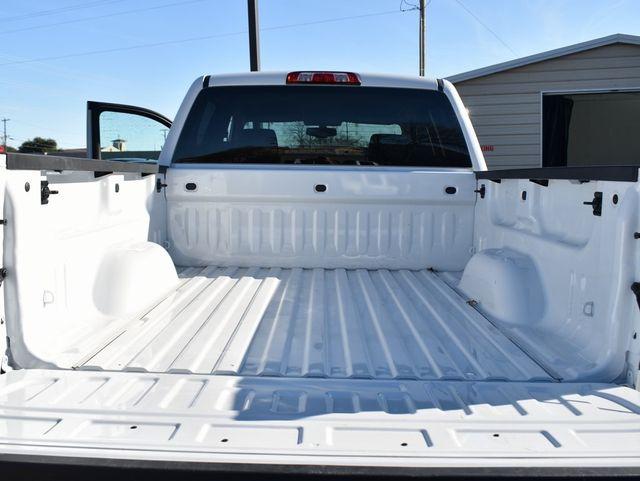 2018 GMC Sierra 1500 SLT in McKinney, Texas 75070