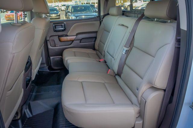 2018 GMC Sierra 1500 SLT in Memphis, Tennessee 38115