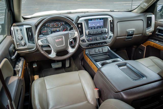2018 GMC Sierra 1500 SLT in Memphis, TN 38115