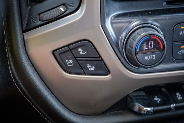 2018 GMC Sierra 1500 Denali in Memphis, TN 38115