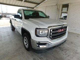 2018 GMC Sierra 1500 in New Braunfels, TX