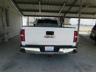 2018 GMC Sierra 1500   city TX  Randy Adams Inc  in New Braunfels, TX