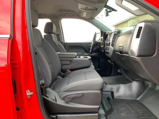 2018 GMC Sierra 1500 SLE in Spanish Fork, UT 84660