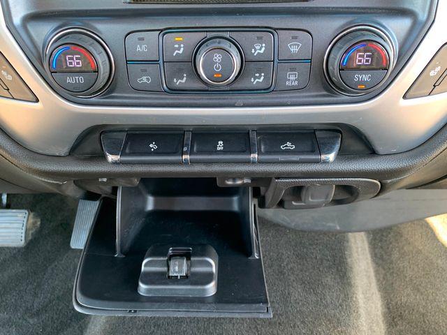 2018 GMC Sierra 1500 SLT in Spanish Fork, UT 84660