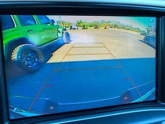 2018 GMC Sierra 1500 SLT PREMIUM LEATHER 4X4 V8 CREWCAB   Florida  Bayshore Automotive   in , Florida