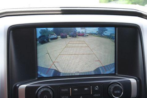 2018 GMC Sierra 1500 SLT 4x4 in Vernon, Alabama