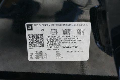 2018 GMC Sierra 1500 SLT in Vernon, Alabama