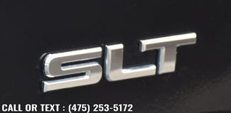 2018 GMC Sierra 1500 SLT Waterbury, Connecticut 14
