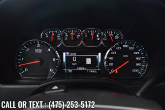 2018 GMC Sierra 1500 SLT Waterbury, Connecticut 34