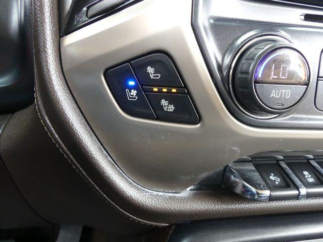 2018 GMC Sierra 2500HD Denali in Cullman, AL 35058