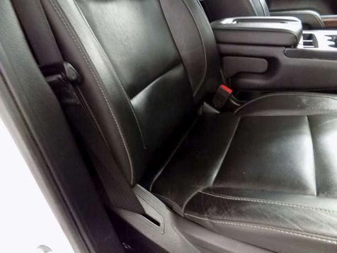 2018 GMC Sierra 2500HD SLT - Ledet's Auto Sales Gonzales_state_zip in Gonzales, Louisiana