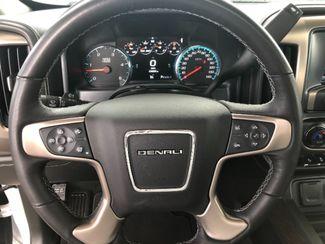 2018 GMC Sierra 2500HD Denali LINDON, UT 15