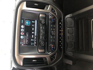 2018 GMC Sierra 2500HD Denali LINDON, UT 16
