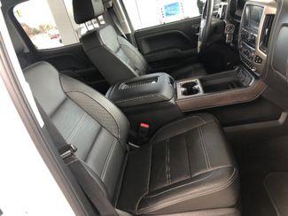 2018 GMC Sierra 2500HD Denali LINDON, UT 21