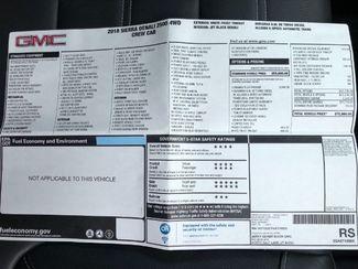 2018 GMC Sierra 2500HD Denali LINDON, UT 23