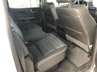 2018 GMC Sierra 2500HD Denali LINDON, UT 18