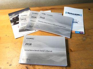 2018 GMC Sierra 2500HD SLE LINDON, UT 42