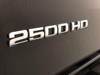 2018 GMC Sierra 2500HD SLE LINDON, UT 12