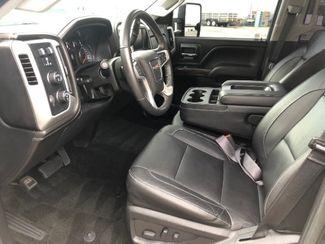 2018 GMC Sierra 2500HD SLE LINDON, UT 13