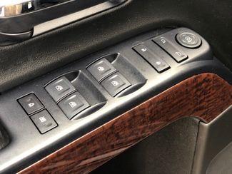 2018 GMC Sierra 2500HD SLE LINDON, UT 18