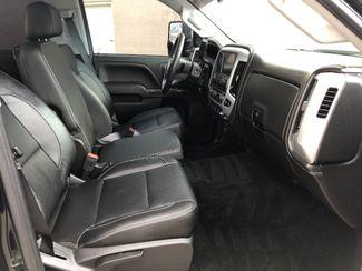 2018 GMC Sierra 2500HD SLE LINDON, UT 23