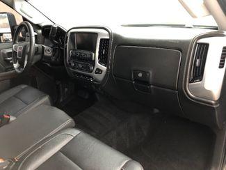2018 GMC Sierra 2500HD SLE LINDON, UT 24