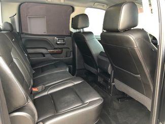 2018 GMC Sierra 2500HD SLE LINDON, UT 28