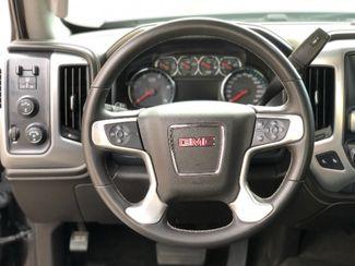 2018 GMC Sierra 2500HD SLE LINDON, UT 32