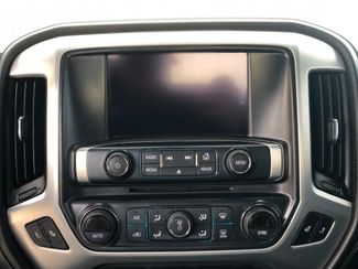2018 GMC Sierra 2500HD SLE LINDON, UT 33