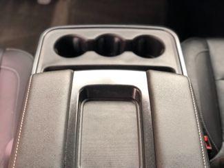 2018 GMC Sierra 2500HD SLE LINDON, UT 34